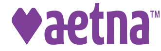 Aetna - Health Insurance Plans & Dental Coverage