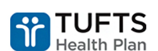 Tufts Associated Health Plans