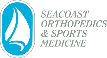 Newburyport, MA – Orthopedic Surgery Logo